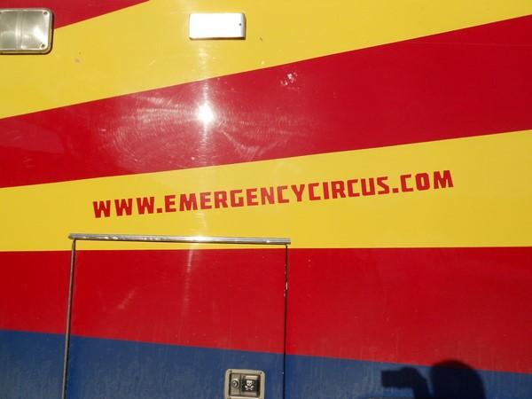 2015-12-29-emergency-circus-en-anapra (2)