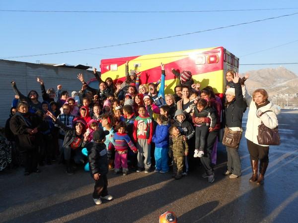 2015-12-29-emergency-circus-en-anapra (26)