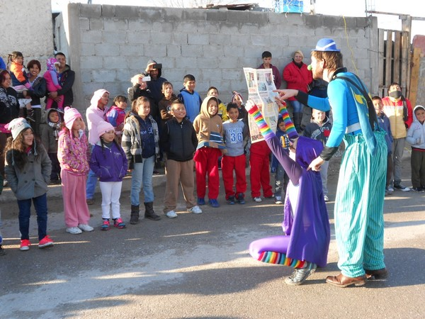 2015-12-29-emergency-circus-en-anapra (4)