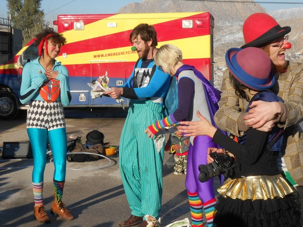 2015-12-29-emergency-circus-en-anapra (6)