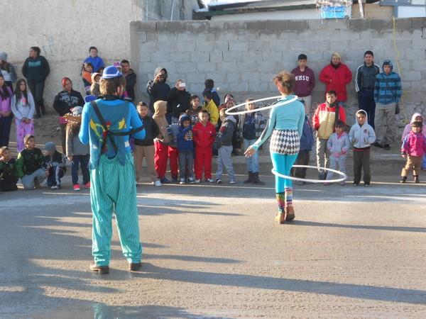 2015-12-29-emergency-circus-en-anapra (7)