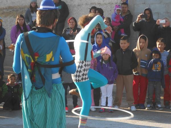2015-12-29-emergency-circus-en-anapra (8)