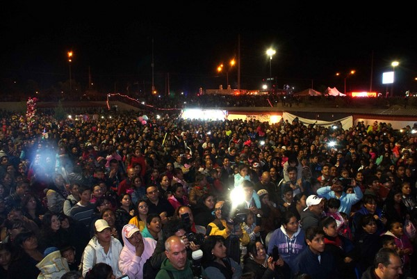 2015-12-09-caravana-y-arbol-navideño (1)