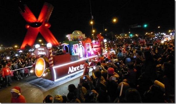 2015-12-09-caravana-y-arbol-navideño (6)