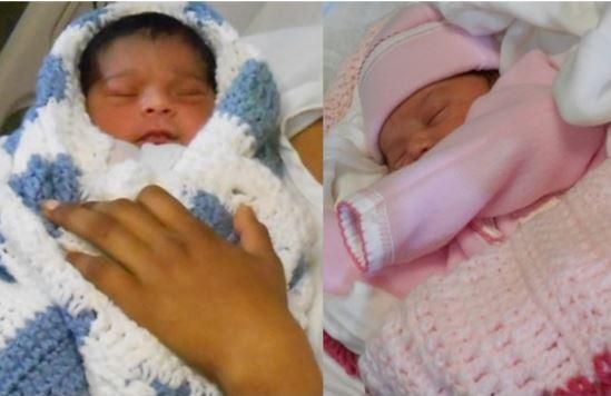 2016-01-02-primeros-nacimientos (4)