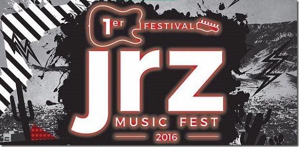 2016-01-14-jrz-music-fest