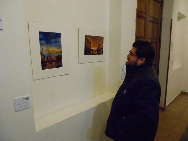 2016-01-18-caminando-la-ciudad-vi (16)