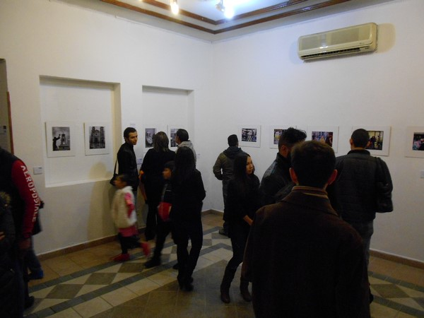 2016-01-18-caminando-la-ciudad-vi (17)