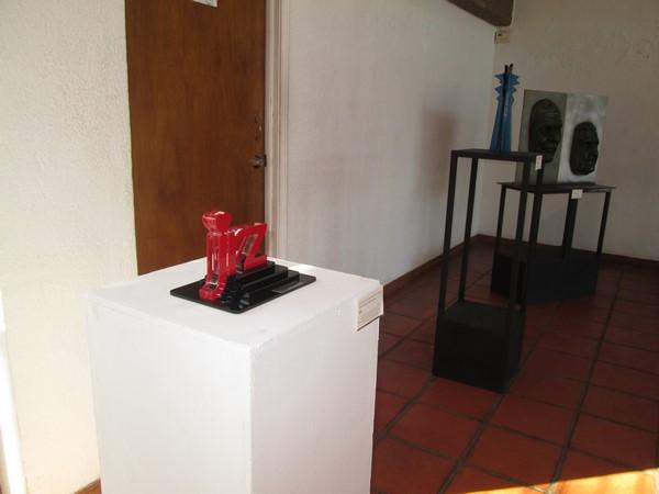 2016-01-24-replicas-monumentos-mach (2)