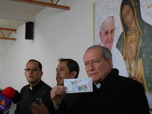 2016-02-04-misa-papal-boletos (2)