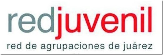 2016-02-11-red-juvenil-juarez