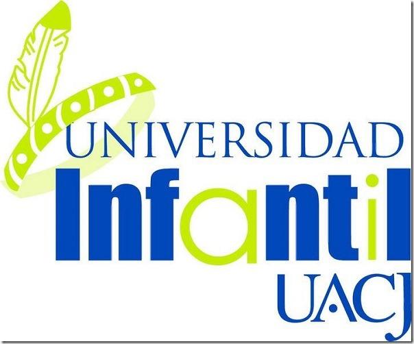 2016-02-15-universidad-infantil (1)
