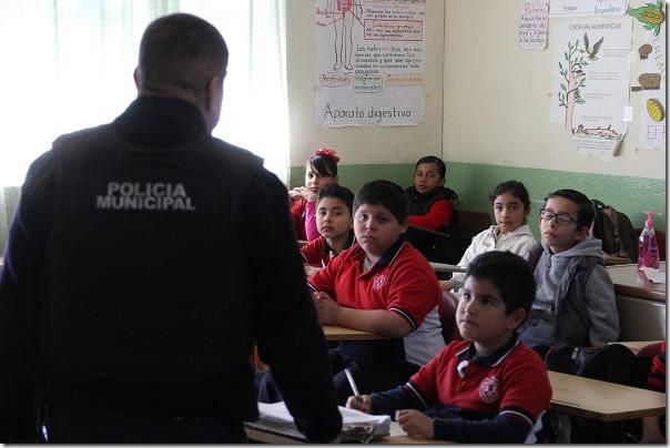 2016-02-24-sspm-grupo-16-platicas-escuelas (1)