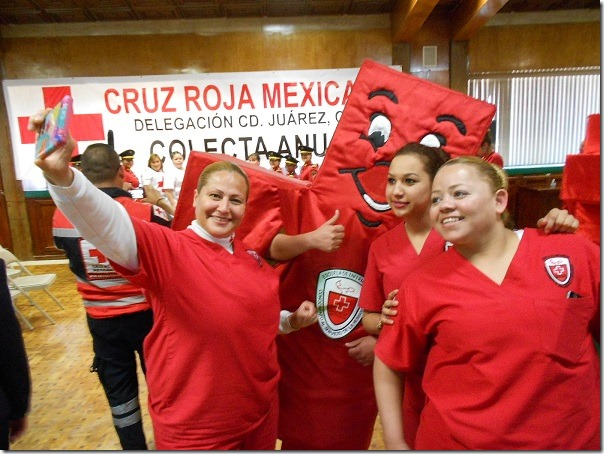 2016-03-10-colecta-cruz-roja (1)