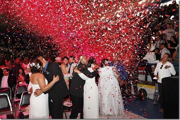2016-03-12-boda-colectiva (1)