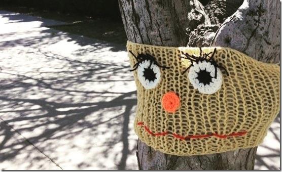2016-03-15-yarn-bombing-mach (1)