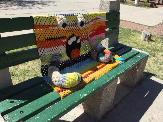 2016-03-15-yarn-bombing-mach (3)