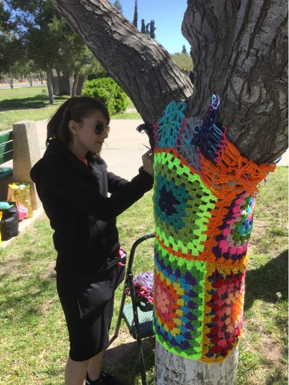 2016-03-15-yarn-bombing-mach (4)
