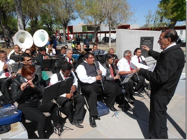 2016-03-28-banda-municipal (1)