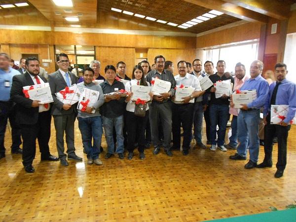 2016-03-28-banda-municipal (2)
