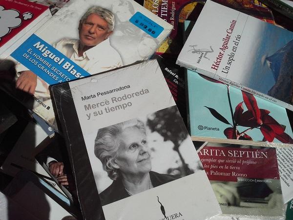 2016-04-03-tianguis-libros (10)