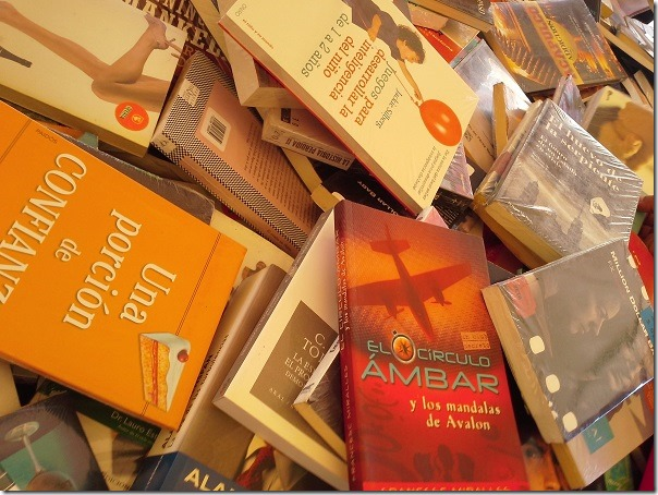 2016-04-03-tianguis-libros (1)