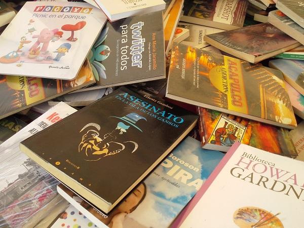 2016-04-03-tianguis-libros (2)