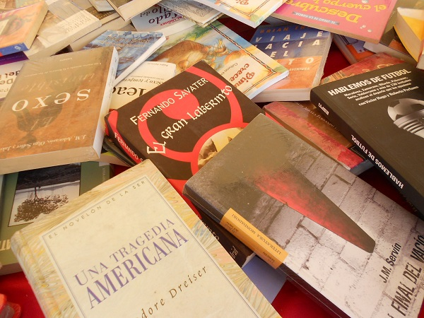2016-04-03-tianguis-libros (8)