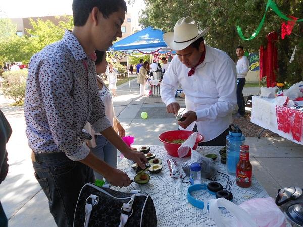 2016-04-09-xxvi-muestra-gastronomica-mx (10)