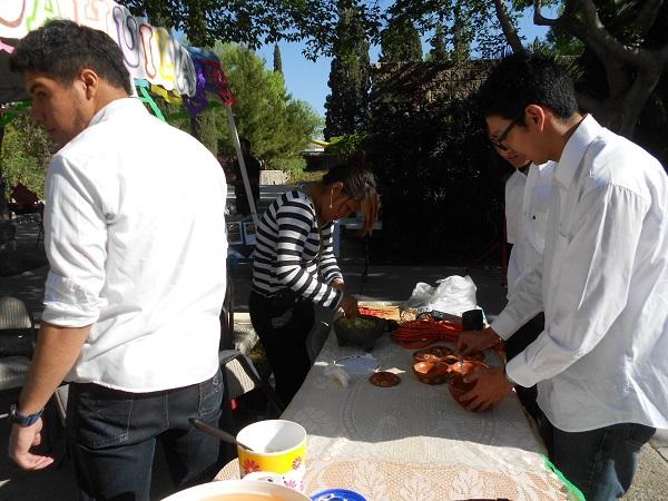 2016-04-09-xxvi-muestra-gastronomica-mx (27)