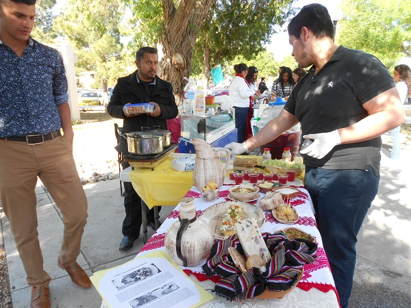 2016-04-09-xxvi-muestra-gastronomica-mx (39)