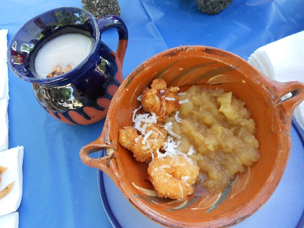2016-04-09-xxvi-muestra-gastronomica-mx (49)