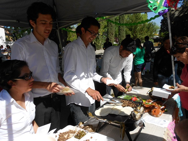 2016-04-09-xxvi-muestra-gastronomica-mx (52)