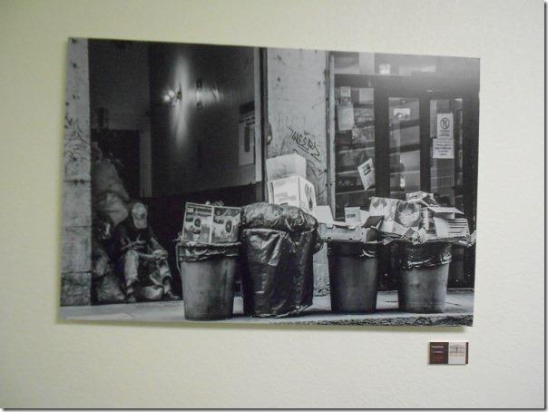 2016-04-18-4o-concurso-foto-periodistica (1)
