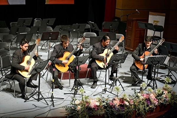 2016-04-19-guitarras-sin-fronteras (2)