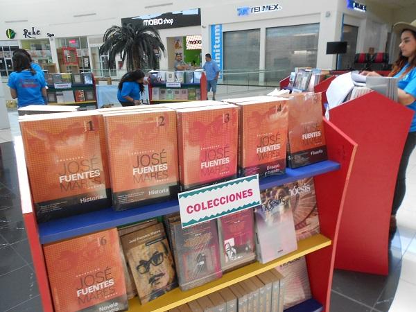2016-04-22-fiesta-libros-2016 (12)