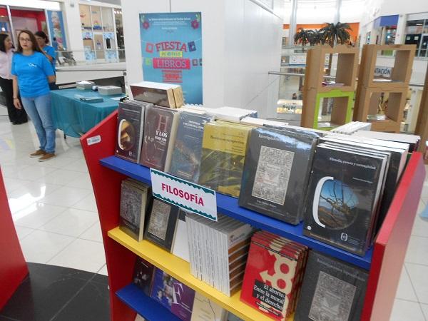 2016-04-22-fiesta-libros-2016 (16)