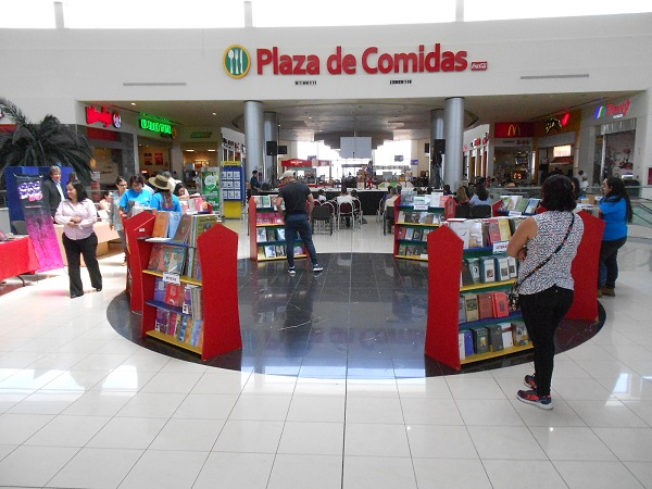 2016-04-22-fiesta-libros-2016 (19)