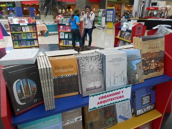 2016-04-22-fiesta-libros-2016 (3)