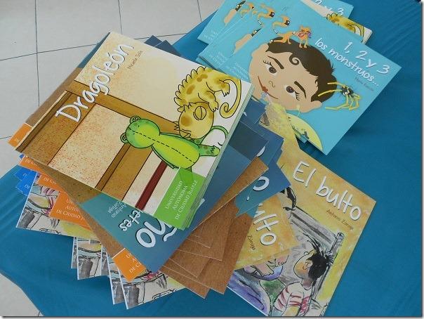 2016-04-22-fiesta-libros-2016 (7)