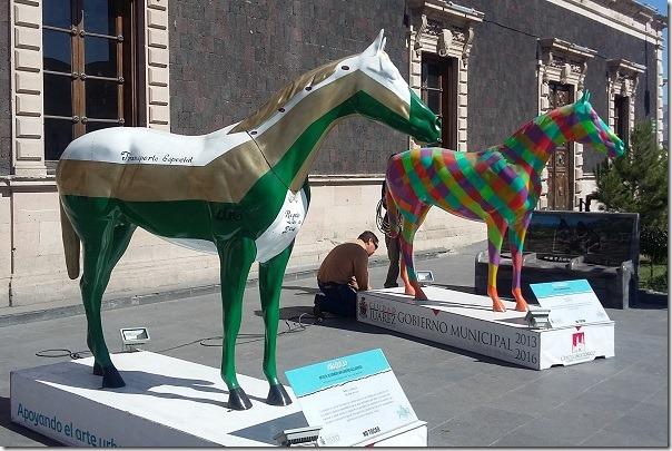 2016-05-04-cma-caballos (1)