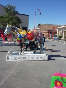 2016-05-04-cma-caballos (4)