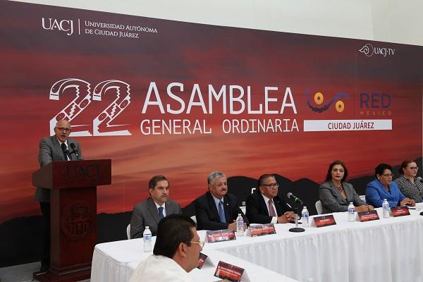 2016-05-05-red-mexico-22-asamblea (2)