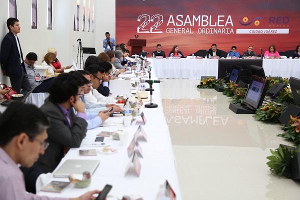 2016-05-05-red-mexico-22-asamblea (3)