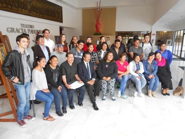 2016-05-18-2o-encuentro-estudiantes-indigenas (10)