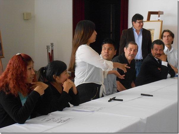 2016-05-18-2o-encuentro-estudiantes-indigenas (3)