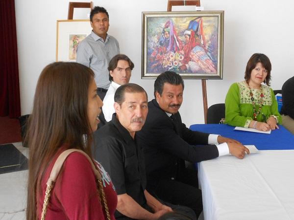 2016-05-18-2o-encuentro-estudiantes-indigenas (4)