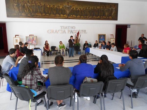 2016-05-18-2o-encuentro-estudiantes-indigenas (6)