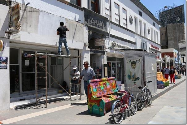 2016-05-24-fachadas-remodelacion (3)