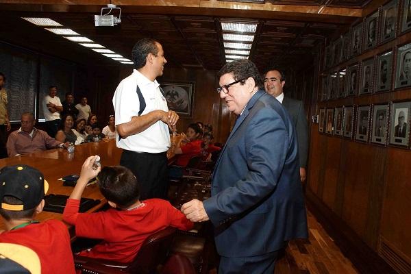2016-05-27-liga-villahermosa (1)